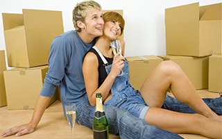 first-time-home-buyers