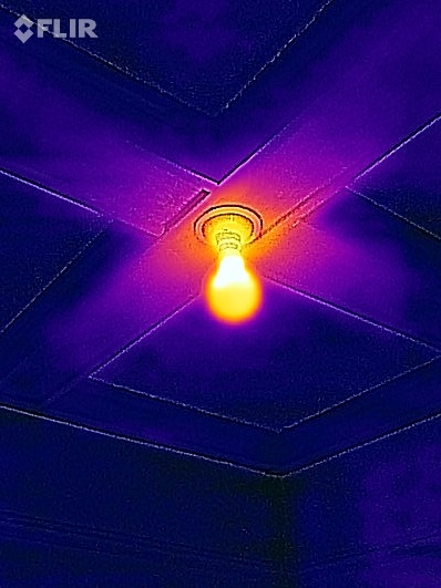 Reliance-Home-Inspection-Thermal-Inspection-Image-Lightbulb