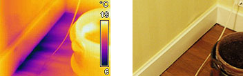 reliance-home-inspection-services-home-inspection-thermal-imaging-draft-detection