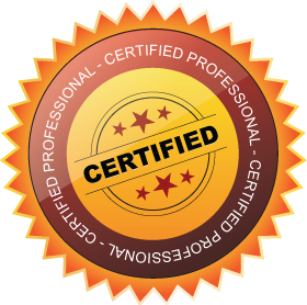 Reliance Home Inspection Certified Home Inspections