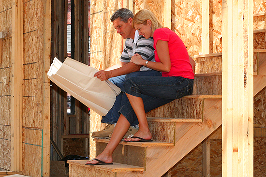 Reliance Home Inspection New Home Warranty Inspection